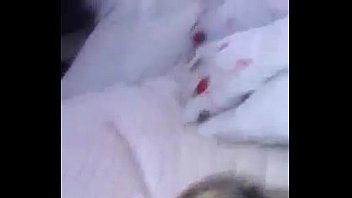 anal mom doggystyle Beautiful pakistani girl 2
