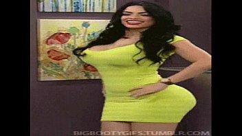 shop jay sex sara Brazilan wife milf fatty in cam