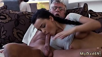 tell you daddy dont fucked i Thick homemade video