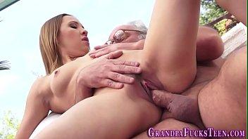 privet grandpa sex Cam straight boy