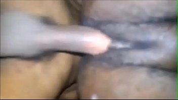 tube porn indo Woodman casting elisabeth4