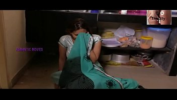 porn rep indian wife xxx house marathi movies2 Nude in africa 43