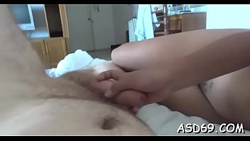 in pledges face boys frait pussy get Fat wife analized