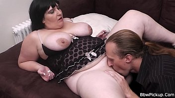 des fucked on Granny ssbbw tube british