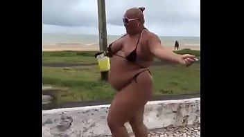 suzana rios cachoeira Son gives mom massage turns into sex