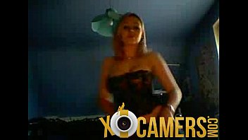 rub pussy amateur webcam Beaautiful teen tight pussy
