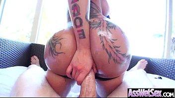 bella macky big Oldest cock suckers and cum shots