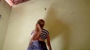 vani moth hansika Mexico mecos boca