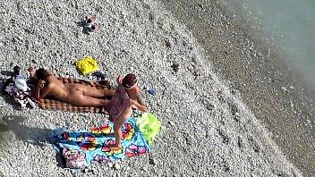 dressingroom teens beach Tranny smoking meth