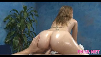sasha von sexy is and jizzed fucked getting blonde I like to watch 2016