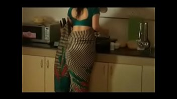 indian sex redusing saree Full movie dubbed hindi 3gp arturnowak1980gmailcom