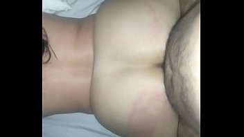 doggy amateur creampie style bbw end Smal boys sex