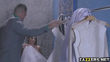 my fuck bride Slaves hanging from rope getting fucked