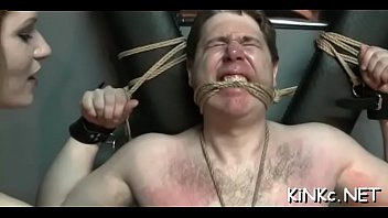 hansika moth vani Skinny blonde russian babe teasing her body
