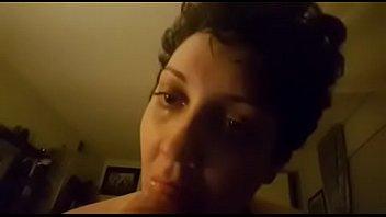 concepts gagged fm Telugu actress arti agarwal xxx video