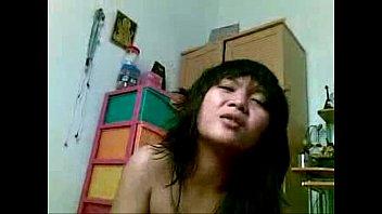 indonesia abg anak jilbab12 xnxx Kaz b pet