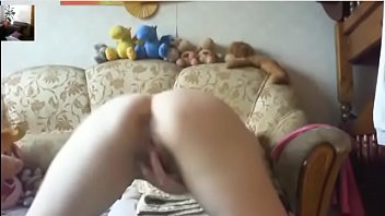se russian mom naked World cup bitches digital playground