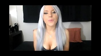 butt humiliates horny escort verbally emma client Black ebony riding dildos