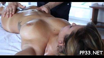 after fucked massage jenna ross Her first lez