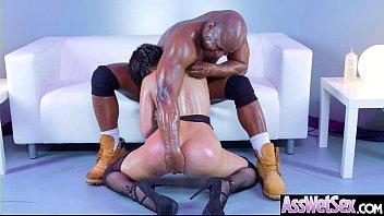 slaves slut ass wife spanking Asiatica mamada perfecta