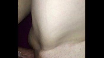 amwf interasial konchalka bella Eva moore anal
