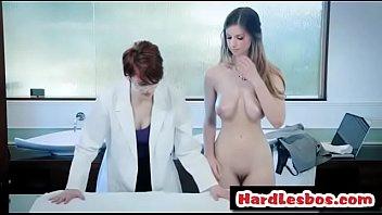 massage lesbian latina Shemale nella outdoor