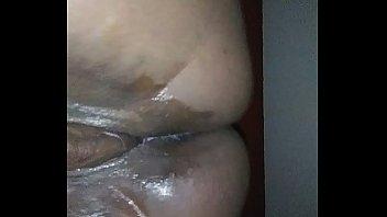 9 maisa forum sexxxy Candace cameron naked