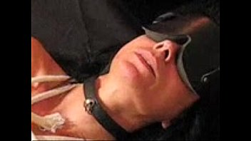 geklaut rache an user mdpd dem Electric shocf by tied up