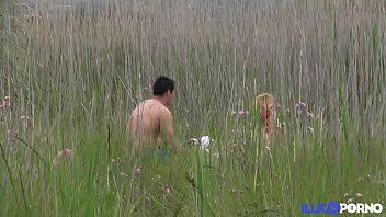 japanese movies full son Hung uncut twink creampie