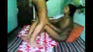 padal village dance10 adal hot Behen bhai indian