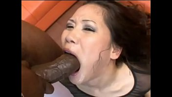 first wifes black very cock 1080p 60fps asian