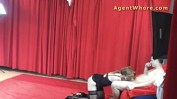 russian young caning and whipping man mistress Touch flashing dick