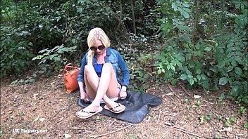 outdoor park group Jenna jamason solo