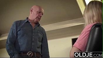 man takes a wife big old dick Xxx video 3gp
