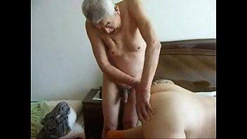 indain porn home made durban Download black cock movie