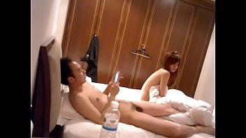 ofw sex hk scandal Behind the scene pornstar
