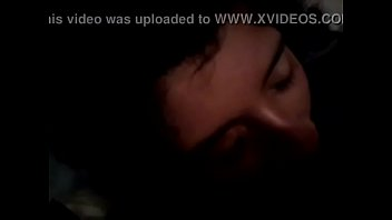 virat anuska sex College girls fucked in a group on sofa at house party
