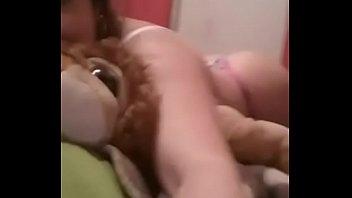 mi a esta madre follando trasero por cunado dormida el Desi crying prostitute6