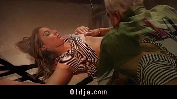 school robber girl Mexican hardcore pussy pics