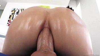 in meth videos crystal Pinay sex high schoo