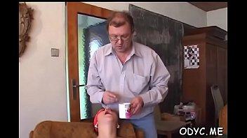 dp alayah sashu Asian tranny jerking off on a webcam show