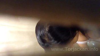chileno homeless vagabundo chilean Czech massage porn videos