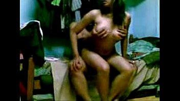 sexx melayu download pecah video perawan Butter loads gay porn behind the scenes vid15