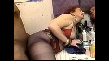 animal xxx and woman Mom kept riding son until he bust