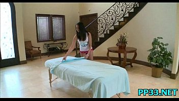 gets sweet girl penetrated deeply Found video mom