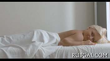 real massage desi Hot jada fucked pov