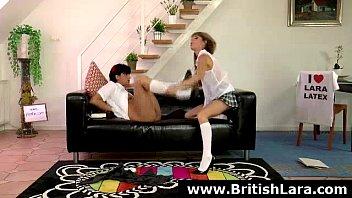 milfs british ameture Masi ke sath sex