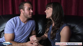 tyler and dana Swingers part 2 more on profile