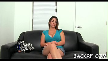 casting angela wilson Egar sluts tie guy to pool table so they can fuck him