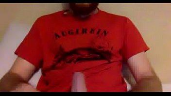 webcam salope se masturbe ma en mature Angelica taddei fucks black